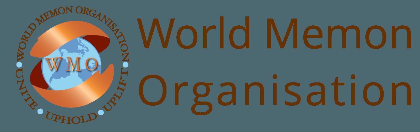 World Memon Organisation