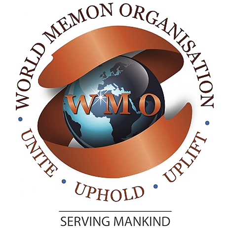 World Memon Organisation