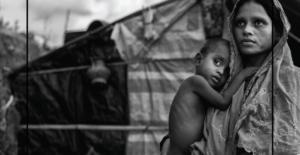 Humanitaria Aid (WMOFC)