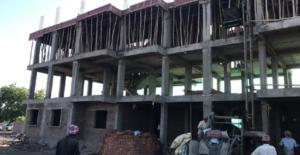 Aashiyaana Housing Projects – Malegaon