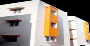 Aashiyaana Housing Projects – Kodinar