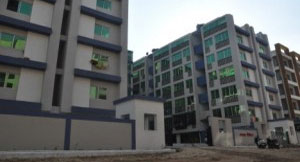 Ahmedabad Housing Project in Gujarat