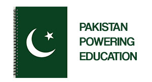 Pakistan Powering Education