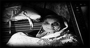 The Grave Truth of Mumbai City