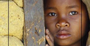 Uplifting Africa (WMOAC)